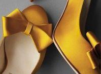 yellow wedding | свадьба в желтом цвете / yellow wedding | свадьба в желтом цвете, yellow wedding idea | идеи для свадьбы в желтом цвете, yellow wedding theme | тематика свадьба в желтом цвете, yellow wedding dress | свадебное платье для свадьбы в желтом цвете, yellow wedding bouquet | букет на свадьбу в желтом цвете, yellow wedding decor | декор свадьбы в желтом цвете