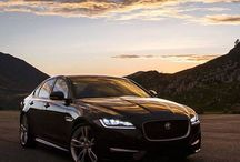 The awe-inspiring #NewXF is a force to be reckoned with. #Jaguar #DrivingPerformance #Carstagram #Power #Performance - photo from jaguar http://ift.tt/1PzM1JF