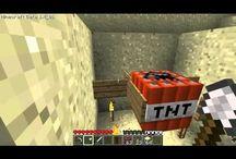 Minecraft trappole
