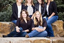 Our Team - Rhonda K. Bowen, DDS / Get to know our team!