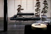 Italy Dream Design / High quality furniture from Italy Dream Design e-commerce.