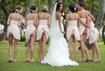 Funny/Cute Wedding Ideas / by Lo