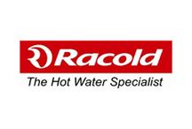 Water Heater Manufacturer