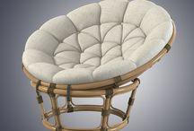 comfy cozy furniture