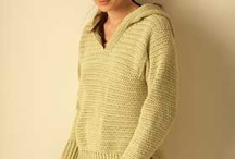 Crochet Free Patterns / by Keila Torres
