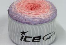 Cakes Cotton Fine Glitz