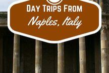 Italy trip 2017