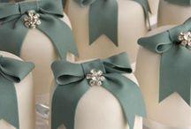 Casamentos,decorações