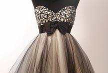 Где купить свадебное платье в Новоросийске? / - ИДЕАЛЬНОЕ ПЛАТЬЕ wedding studio - Маргариты Писаренко