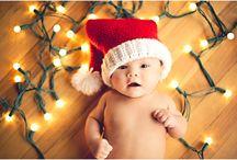 photo Noël