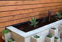 Pomysły na ogrody