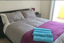 2BR Icona Point, Olympic Park #01