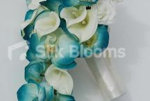 bridal bouquets for wedding