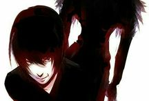 Death note ^.^
