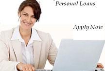 Long Term Personal Loans