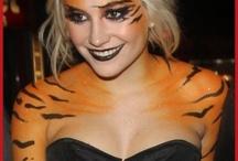 Fantasie / Make up