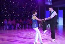 Tanzvideos