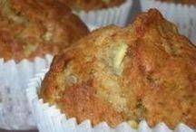 Gluten free yumz!!