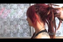 Fryzury / hair_beauty