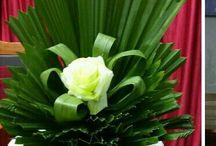 palm sanday