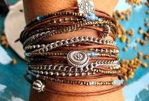 Bracelets...... / Van alles wat.....