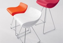 Denelli products repinned!