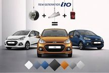 Hyundai / Hyundai New and Used . New thinking, New Possibilities  http://www.allelectric.co.uk/hyundai/