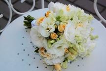 Wedding bouquets/свадебные букеты / Букеты невесты, свадебные букеты, невеста, цветы, wedding