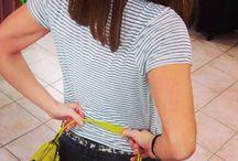 Chicas Caminatta / Fotos de seguidoras y clientas de Caminatta :)