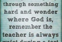 Αlways remember.....
