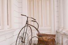 Porch / by Erin Anne Rosellen