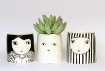 ceramics-art