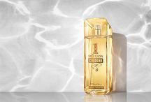 Fragrance / Best Perfume or Fragrance 1 Million Paco Rabanne Women