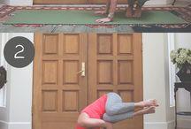 yoga Insp!!!!!!