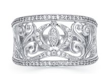 Enchanted By Disney Fine Jewelry