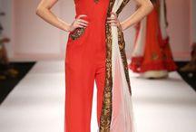 - Eastern Fashion -