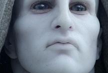 Prometheus/Alien