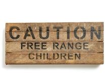 DIY: Awesome Farm Signs / It's always fun to make clever signage for the farm! Check out some of these great signs we found online. Many of these can be made at home by using old materials you have laying around the barn – adding to a rustic look! Let us know what you think and be sure to follow us at www.pinterest.com/sparrbuilding and visit our website at www.sparrbuilding.com.