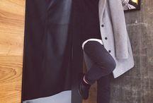 Jack&Jones outfit