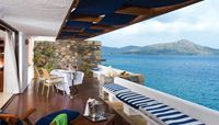 Accommodation | Premium Gold Club | Elounda Beach Hotel & Villas / Premium Gold Club at Elounda Beach Hotel & Villas