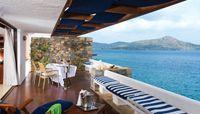 Accommodation | Premium Gold Club | Elounda Beach Hotel & Villas / Premium Gold Club at Elounda Beach Hotel & Villas