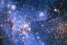 Space addiction