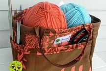 Bags - Craft