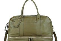 Bags and Purses / Cute purses, handbags, weekend bags, clutches, backpacks, luggage, etc.
