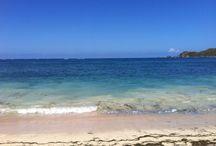 My Adventure 2, Lombok, Gili Trawangan, Indonesia / My Life, My Experience