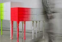 furniture-effects
