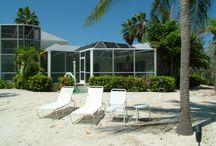 The Pools 12 - Cayman Villas