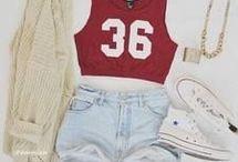 SC Moda