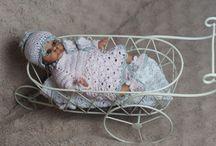 Lulababies - reborn dolls / My reborn dolls