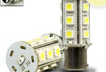 LED Kfz/Boot/Caravan